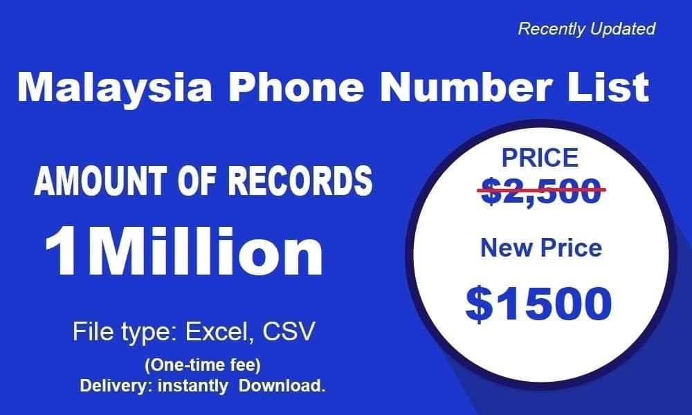 Malaysia-Phone-Number-List.jpg